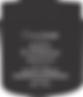 Máscara Platinum Matizadora Evashair