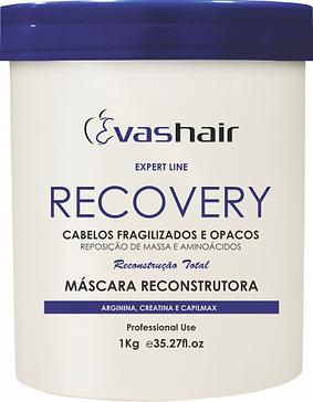 Máscara Recovery