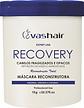 Máscara Recovery Evashair