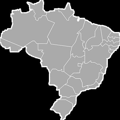 Evashair envia nossos produtos para qualquer parte do Brasil.