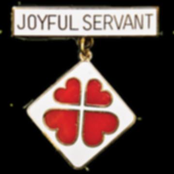 joyfulservants.png