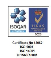 ISO 9001 14001 18001.jpg