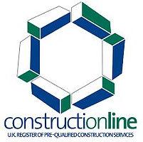 Construction Online.JPG