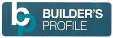 BuildersProfile.JPG