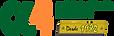 logo-sar4-since1982.png