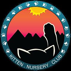 KNC Logo.png