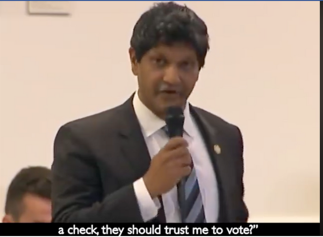 Voter ID Speech-.mp4