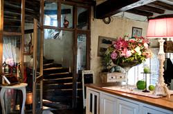 Chambres d'hotes Bretagne 5