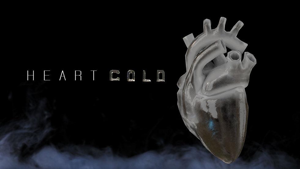Heart Cold_00120.jpg