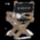 film-directors-chair.png