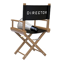 film-directors-chair.png
