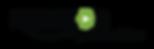 Amazon-Prime-Video-Logo-Black.png