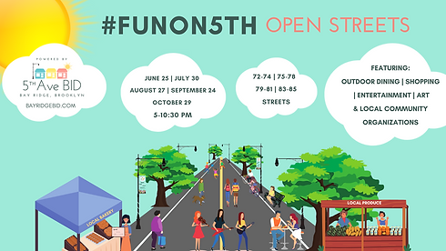 Copy of Copy of Open Streets Flyer.png