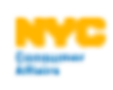 NYC Consumer Affairs logo
