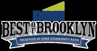 BOBK-Logo-01-e1616793732830.png