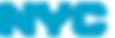 NYC Business logo