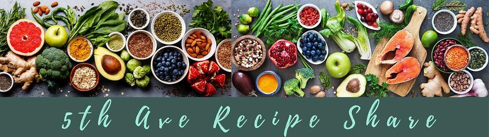 Recipe%20Share%20(4)_edited.jpg