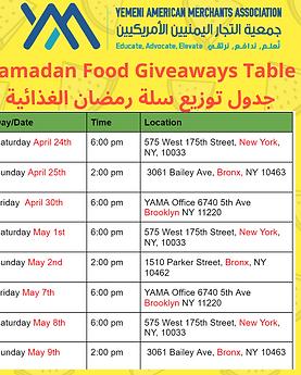 Ramadan table 5 .png