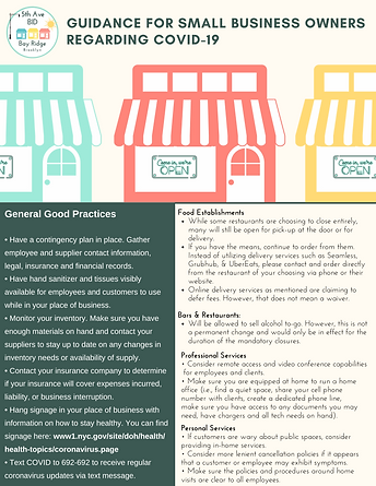 Guidance for small business owners (2).p