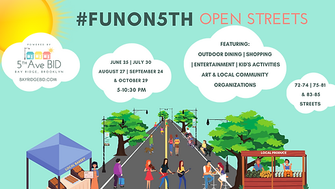 Copy of Copy of Open Streets Flyer-4.png