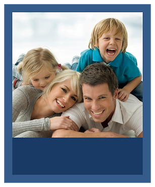 Family Health Plans.png