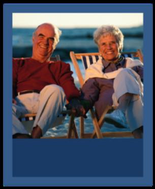 Senior Health Plans.png