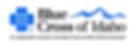 Blue Cross Idaho Logo.png