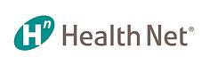 health-net.png