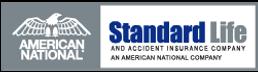 slaico-logo.png