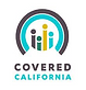 Covered+California.png