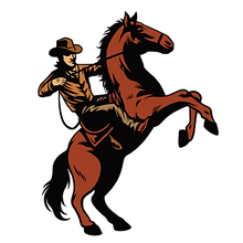 Cowboy on Horse.png