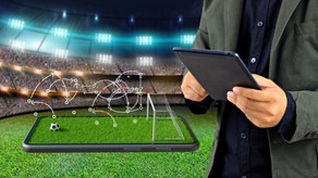 Learn How to Play Soccer through Online Coaching: The New Trend