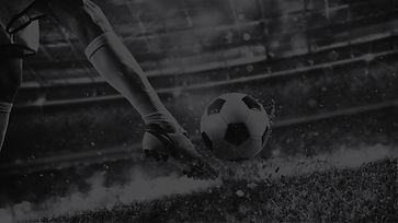 close-up-soccer-player-who-kicks-ball_edited_edited.jpg