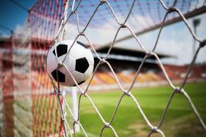 When Does Soccer Season Start? Get All The Soccer Details Here