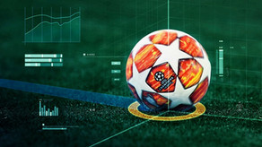 How Data Is Truly Important In The Sporting World & Especially In Football?