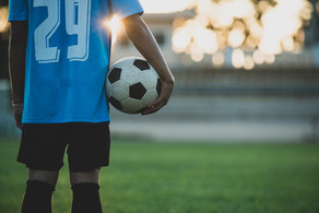 Where Are You Going Wrong With Your Soccer Training?