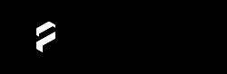 logo web-06.png