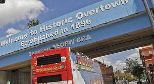 Overtown pic.jpg