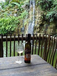 schnebly-redland-s-winery.jpg