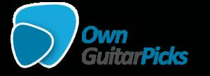 own-guitar-picks-logo-300x109.png
