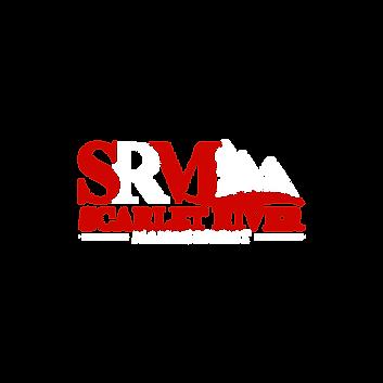 Scarlet River Management Logo Final File