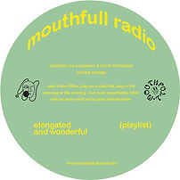 elongated&wonderful playlist title.jpg