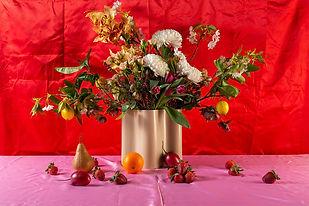 Concrete flowers finals-17 (1).jpg