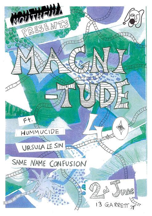 magnitude4.0 poster.jpg