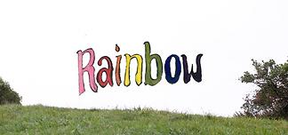 rainbbb.png