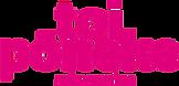 toi-p-logo-transparent.png