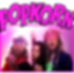 Popkorn Web2.png