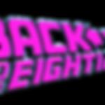 80s-logo pink.png