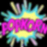 Web popkorn logo_edited.png