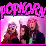 Popkorn Pete web 1.png